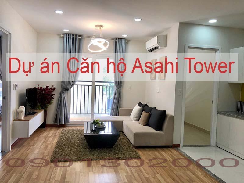 Nhữngloạihình căn hộ thông dụng hiện nay là gì?